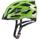 Uvex i-vo 3D green