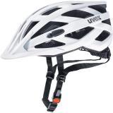 Uvex i-vo CC  white mat