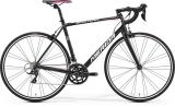 SCULTURA 200 Matt Metallic Black(T-Replica)