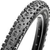 Maxxis Ardent 29x2,25