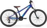 MATTS J24 Blue(Lite Blue/Red)