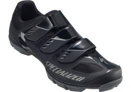 Specialized Sport Mtb  black/black - zvětšit obrázek