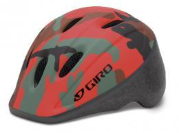 Giro ME2 - zvětšit obrázek