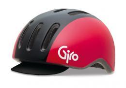 Giro Reverb - zvětšit obrázek