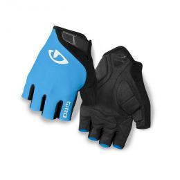 GIRO rukavice JAG-blue jewel - zvětšit obrázek