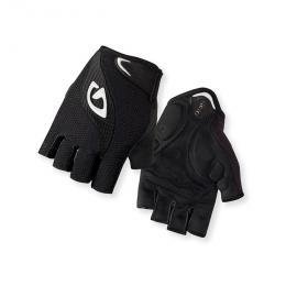 GIRO rukavice TESSA-black/white - zvětšit obrázek