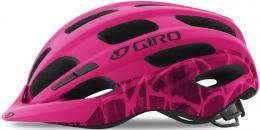 GIRO Vasona Mat Bright Pink - zvětšit obrázek