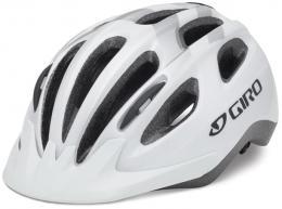 GIRO Skyline II White/Silver - zvětšit obrázek