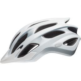 BELL Drifter White/Silver S - zvětšit obrázek