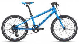GIANT ARX 20 modrá - zvětšit obrázek