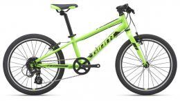 GIANT ARX 20 zelená - zvětšit obrázek