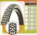 CST C1020  26x2,1