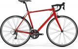 SCULTURA 200 Red(Black)