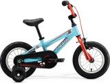Merida MATTS J12 Lite Blue(Red Lbug)