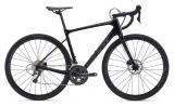 GIANT DEFY ADVANCED 3 HRD