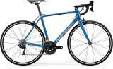 Merida SCULTURA 400  Silk Light Blue(silver-blue)