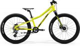 MATTS J.24+ Glossy Sparkling Yellow(Black)