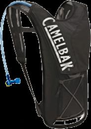 Camelbak Classic 3L - zvětšit obrázek