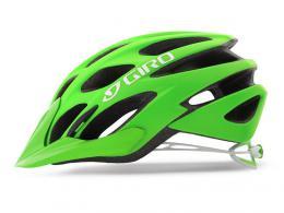 Giro Phase Bright green - zvětšit obrázek