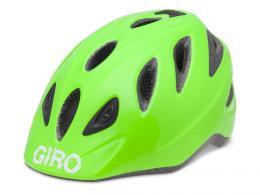 Giro Rascal - zvětšit obrázek