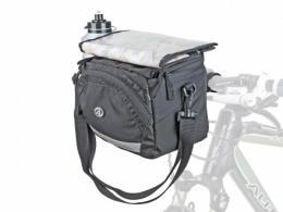 Brašna na řidítka A-H735 QRA X7 - zvětšit obrázek