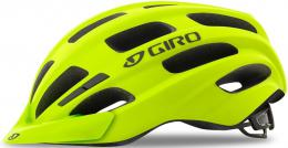 GIRO Register Highlight Yellow - zvětšit obrázek