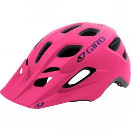 GIRO Tremor Mat Bright Pink - zvětšit obrázek