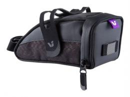 LIV VECTA SEAT BAG M - zvětšit obrázek
