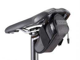 SHADOW DX SEAT BAG M - zvětšit obrázek