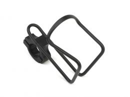 Košík ABC-Junior objímka černá - zvětšit obrázek