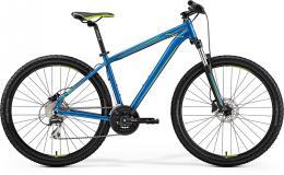 BIG.SEVEN 20-D Blue(Green) - zvětšit obrázek