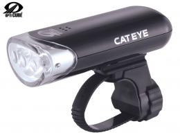 Světlo př. CAT HL-EL135 - zvětšit obrázek