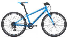 GIANT ARX 24 modrá - zvětšit obrázek