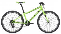 GIANT ARX 24 zelená - zvětšit obrázek