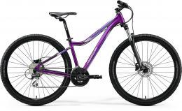 Merida MATTS 7. 20 Glossy Purple  - zvětšit obrázek