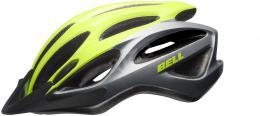 BELL Traverse Green/Slate - zvětšit obrázek