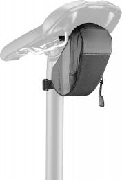 GIANT SL SEAT BAG - zvětšit obrázek
