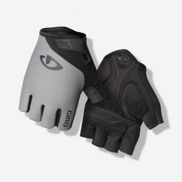 Giro rukavice JAG Charcoal - zvětšit obrázek