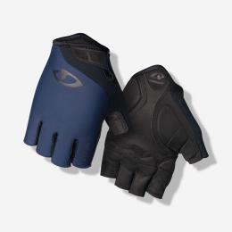 GIRO rukavice JAG mid night blue - zvětšit obrázek