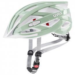 Uvex Uvex i-vo 3D Mint  - zvětšit obrázek